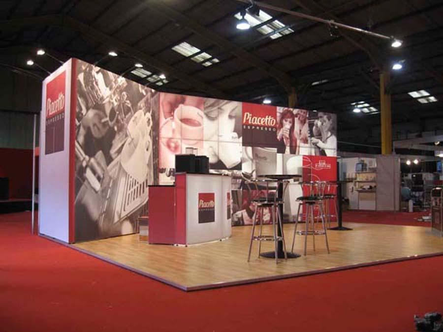 Exhibition Stand Design Pdf : Jp displays modular exhibition stands dorset t display